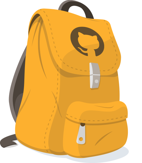 GitHub Education Student Pack
