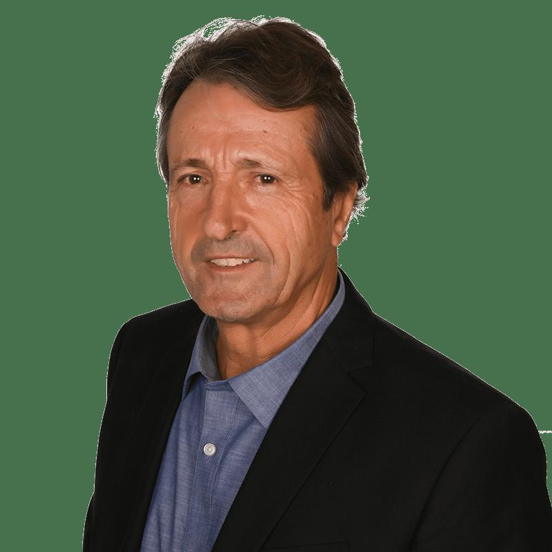 Claude Turon-Barrere