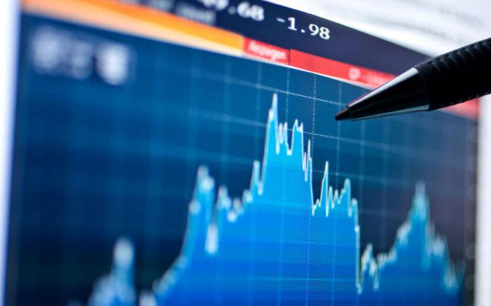 2019 Quarter 2 Market Analysis