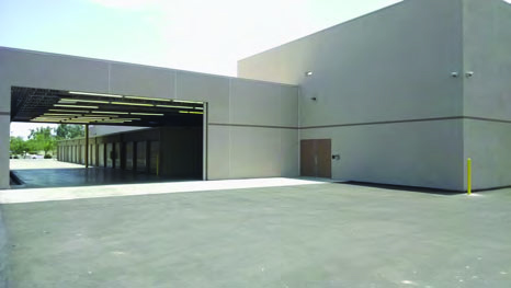 Global Building, LLC Sells Self-Storage Property in Indianapolis, IN